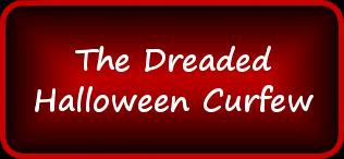 dreaded_halloween_curfew.png