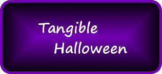 Tangible Halloween